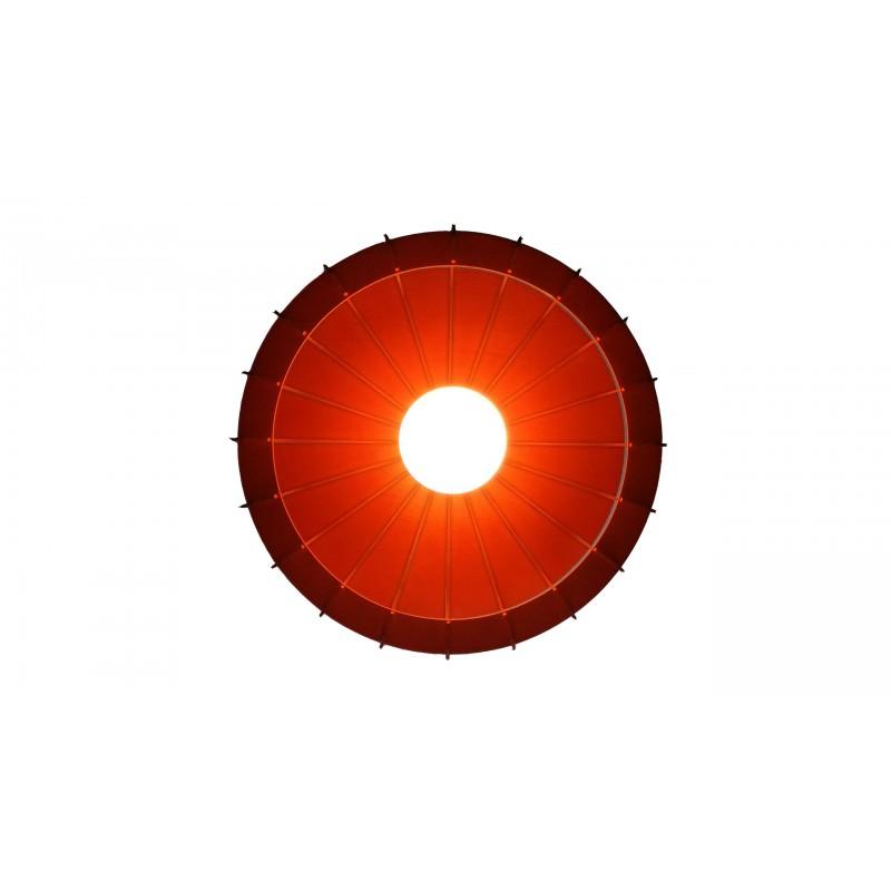 """Подвесной светильник  """"Шерлок"""""""