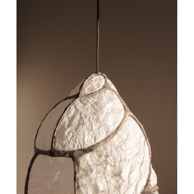 """Подвесной светильник """"Tender Shell"""""""