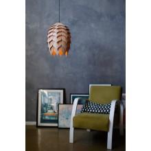 Подвесной светильник Pango
