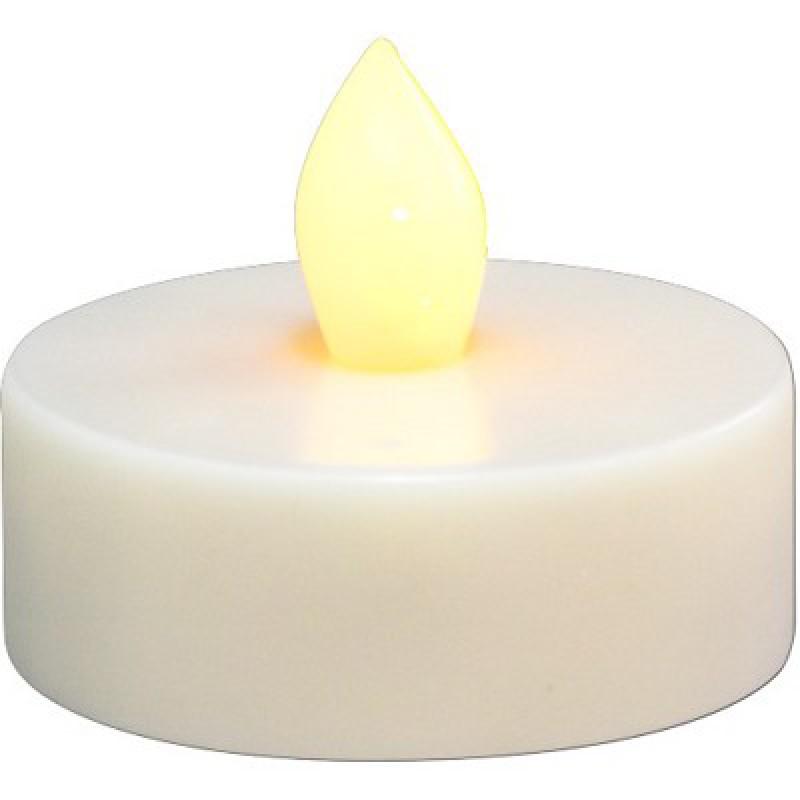 Светодиодные свечи (3 шт.)